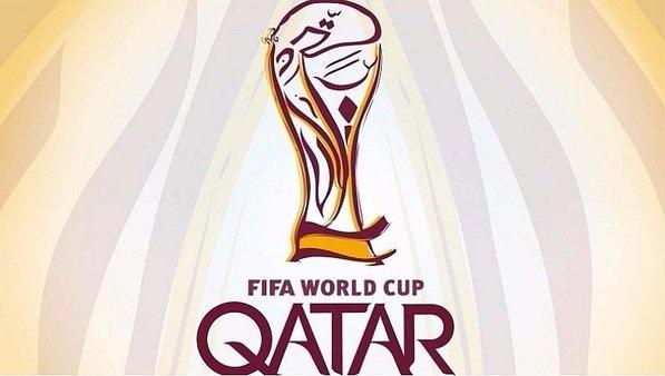 Bästa odds på Fotbolls VM 2020