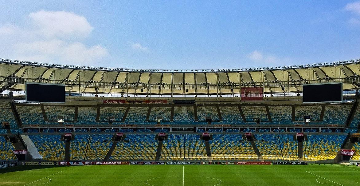 fotbolls vm 2022 odds